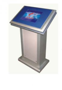 Kiosk01